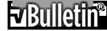 منتديات الحمادين - Powered by vBulletin