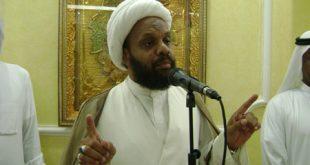 صورة عوائل الشيعة في المملكة , القبائل الشيعية في السعودية الروافض