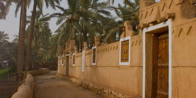 بالصور عوائل من قبيلة مطير في منطقة القصيم 66 1 660x330