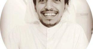 صورة اليا قمنا مقام الجود جدنا ولانمشي مماشي من جحدنا