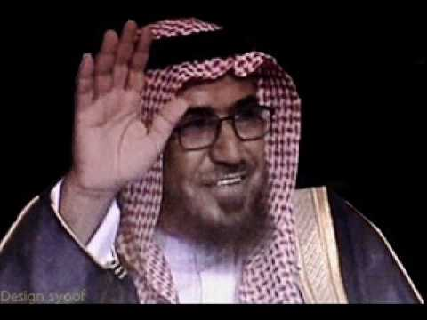 بالصور قصيدةمهداه للشيخ ملحان بن خالد بن بصيص 71 1