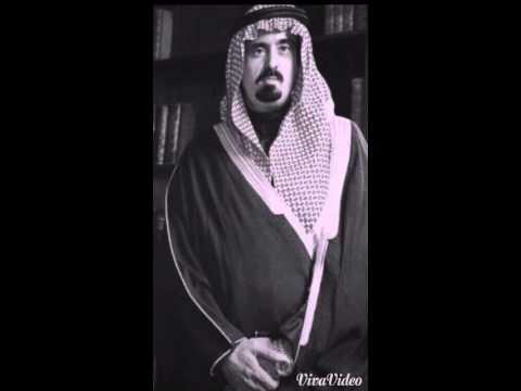 بالصور قصيدةمهداه للشيخ ملحان بن خالد بن بصيص 71