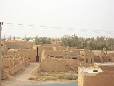 بالصور اسماء هجر ومناطق وقرى قبيلة مطير بالتفصيل مع ذكر الفخذ التابعة لها ومكانها 79 4