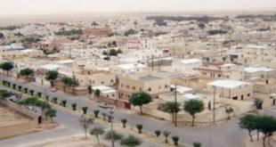 اسماء هجر ومناطق وقرى قبيلة مطير بالتفصيل مع ذكر الفخذ التابعة لها ومكانها