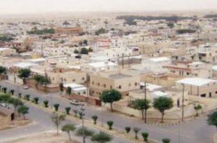 بالصور اسماء هجر ومناطق وقرى قبيلة مطير بالتفصيل مع ذكر الفخذ التابعة لها ومكانها 79 5 310x205