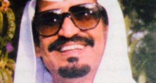 صورة اشهد انك قدير يافلاح للشاعر عبد الرحمن العطاوي 136 1.jpeg 310x165